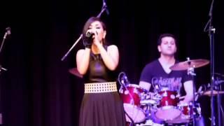 getlinkyoutube.com-Aryana Sayeed live in concert   shabe mahtab