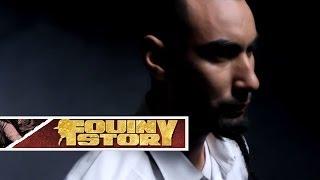 Fouiny Story - Episode 15 (Papa)