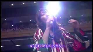 getlinkyoutube.com-森山愛子 時代