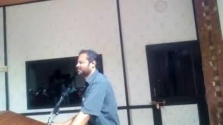 Punjabi Funny Poetry Murli Chohan on July 22, 2017