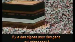 getlinkyoutube.com-Les signes de la fin du Monde.  علامات نهاية العالم