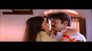 Aamani bed song