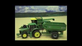 getlinkyoutube.com-John Deere Farm Safety Stop Motion
