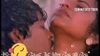 Suhasini maniratnam wet sex