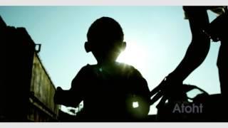 Atoht Manje Lululu official video