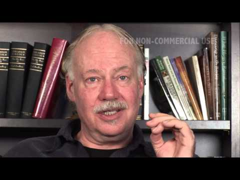 In Memory of Michael C. Ruppert - Full Interview -