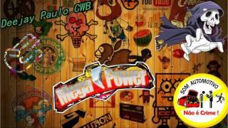 getlinkyoutube.com-Mega Funk 2016 Sem Putaria #2