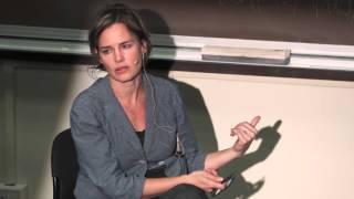 getlinkyoutube.com-Blitzscaling 06: Jennifer Pahlka on Founding Code For America and Starting the US Digital Service