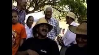 getlinkyoutube.com-EL PALO DE MANGOS CHISTE # 14 GRUPO LA RISUEÑA ANDES