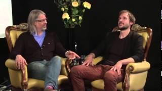 getlinkyoutube.com-Steve Roehm demonstrates Milton Erickson's Non-Awareness Set