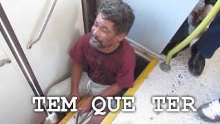 getlinkyoutube.com-Tem que ter Oral (Gerônimo) Ao Vivo no Ouro Preto / Jatobá II
