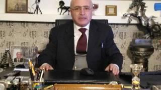 getlinkyoutube.com-ستون دقيقة مع ناصر قنديل ......الحلقة ال 14    ...17/2/2017