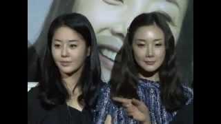 "getlinkyoutube.com-[donga]Ko Hyunjung, Actress divorce?(고현정, ""여배우에게 이혼은 주홍글씨"")"