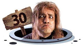getlinkyoutube.com-مسلسل فيفا أطاطا HD - الحلقة ( 30 ) الثلاثون و الأخيرة / بطولة محمد سعد - Viva Atata Series Ep30