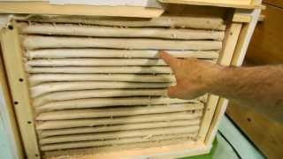 getlinkyoutube.com-Small dust collector update