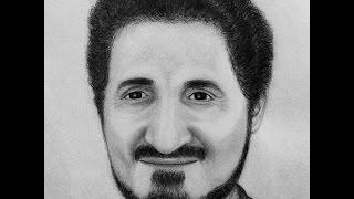 getlinkyoutube.com-(باختصار) من هو ابن تيمية؟ - فضيحة جديدة لعدنان إبراهيم