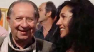 Art&fortE posSESSO: Il Vernissage