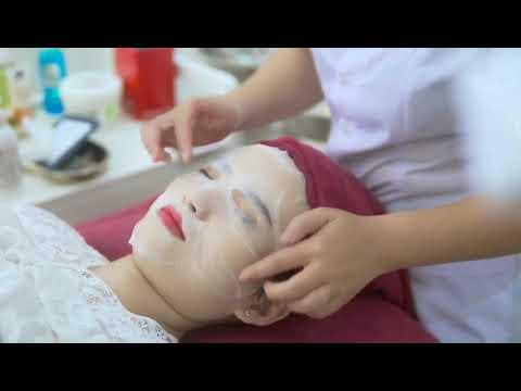 Phòng khám chuyên khoa da liễu tại Thanh Hóa