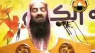 Akhrat Ka Din Part 1 of 6 (By Sheikh Tauseef Ur Rehman).flv
