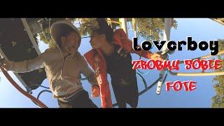 getlinkyoutube.com-LOVERBOY - Zróbmy sobie fotę (OFFICIAL VIDEO) Disco polo 2015