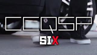 Six - C'est Ça Qui S'passe
