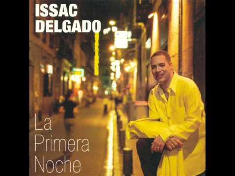 Mi Romantica de Isaac Delgado Letra y Video