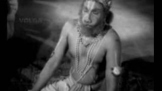 getlinkyoutube.com-Hanuman everywhere