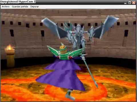 Descargar Yugioh Forbidden Memories Para Pc Gratis