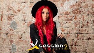 getlinkyoutube.com-Ligia - Fraiero (feat. Vescan) || Xsession2 Version