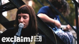 """Mothers - """"Lockjaw"""" on Exclaim! TV"""