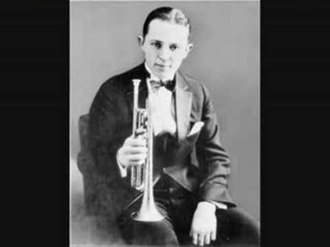 At the Jazz Band Ball - Bix Beiderbecke and His Gang, 1927