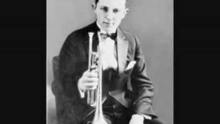 At the Jazz Band Ball - Bix Beiderbecke and His Gang, 1927