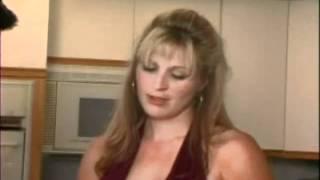 getlinkyoutube.com-Mandi Steele Show Off
