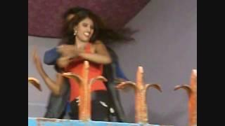 BHOJPURI HOT ARKESTRA SEXY DANCE HUNGAMA VERY VERY HOT18+