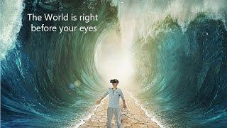 getlinkyoutube.com-تعرف على عالم الواقع الافتراضي في نظارة 4 دولار فقط