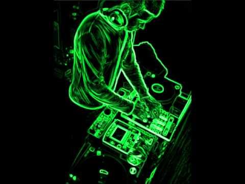 DANCE/ HOUSE MIX 2011 (Rihanna, Black eyed peas, Far East Movement, Gyptian, Major Lazor