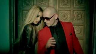 getlinkyoutube.com-Havana Brown ft Pitbull- we run the night- dj black