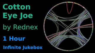 getlinkyoutube.com-Cotton Eye Joe by Rednex [1 Hour] Infinite Jukebox
