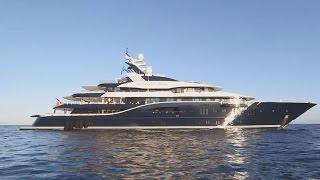 getlinkyoutube.com-$200 Million Dreamboat