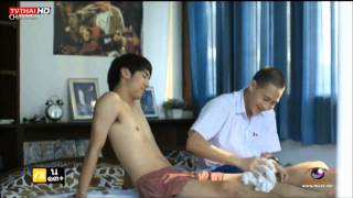 getlinkyoutube.com-#Lovesicktheseries ปุณณ์โน่ Moment CUT EP.5