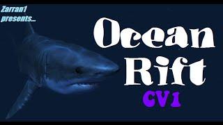 getlinkyoutube.com-Oculus Rift CV1: Ocean Rift