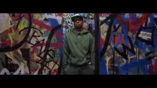 DJ Skizz - Poison (ft. Big Twins)