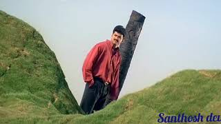 Tamil watsapp status Vijay sad song feeling alone song cute melody