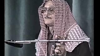 getlinkyoutube.com-جبار عكار حفلة الكويت نسخة اصلية
