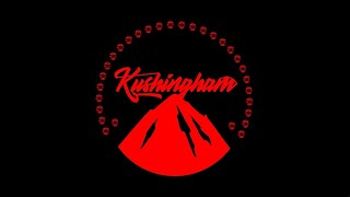 "getlinkyoutube.com-O.T. Genasis ""Cut It"" Instrumental @KUSHINGHAM"