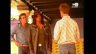 getlinkyoutube.com-الحلقة 86 المسلسل المكسيكي الام خفية مدبلج بالعربية