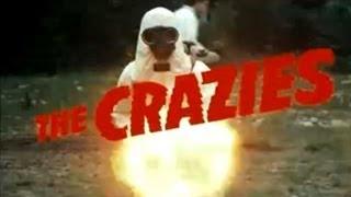 getlinkyoutube.com-Official Trailer: The Crazies (1973)