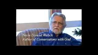 getlinkyoutube.com-The Three Secrets - Neale Donald Walsch.mp4