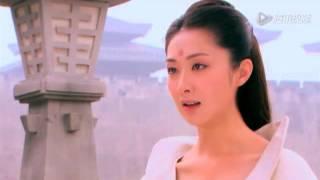 getlinkyoutube.com-Hmong Movie - Ntxhais Huab Tais Lub Hwj Chim  Daim 45  End