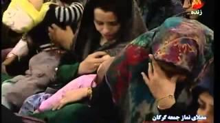 getlinkyoutube.com-پخش تصاویری غیر قابل پخش از صدا و سیمای جمهوری اسلامی ایران